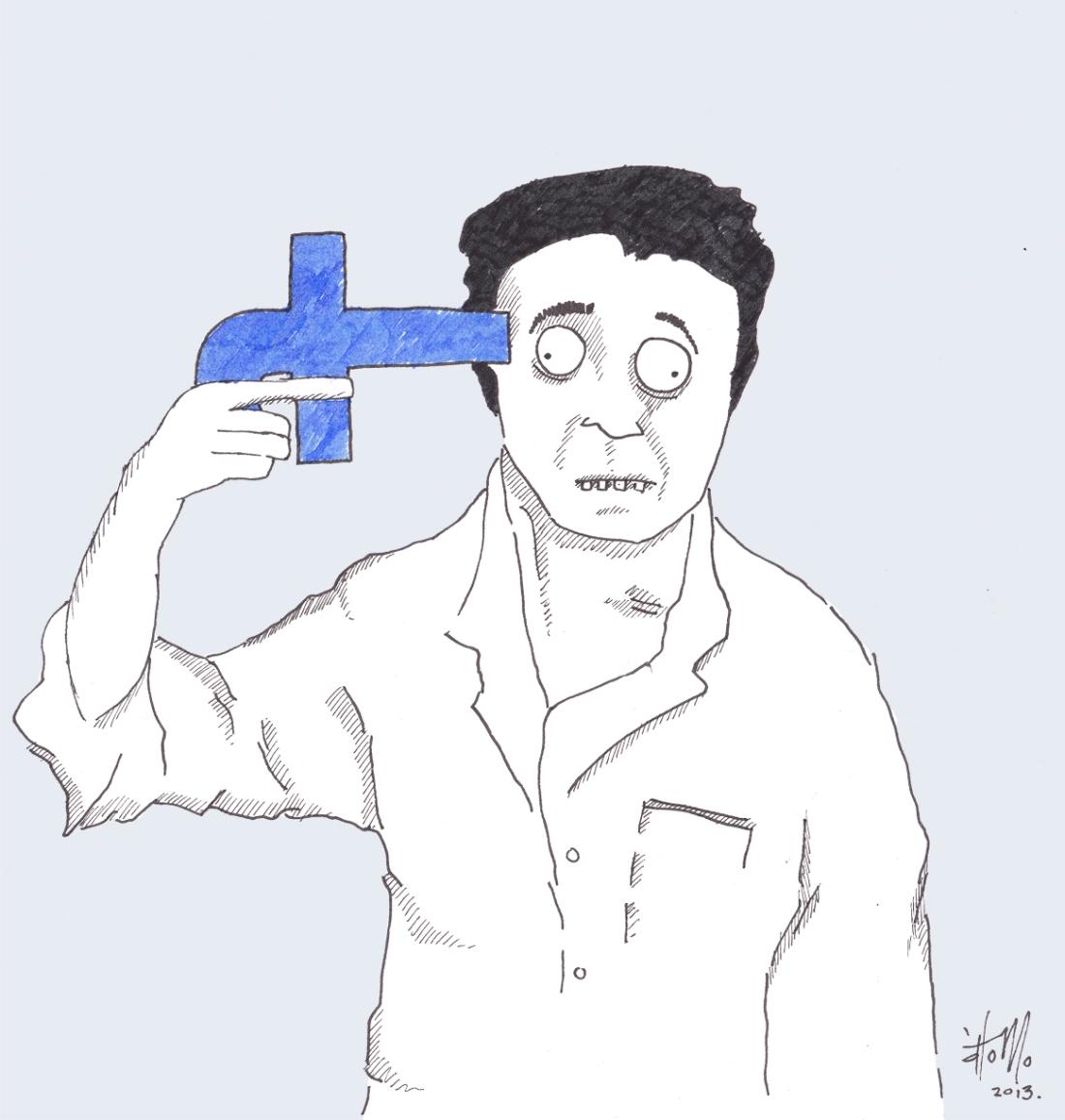facebook-suicida