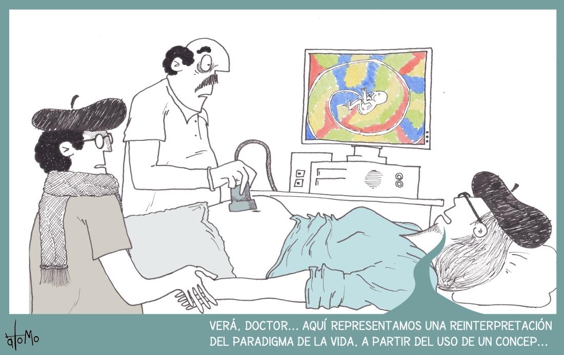 ecografia-embarazo-conceptual