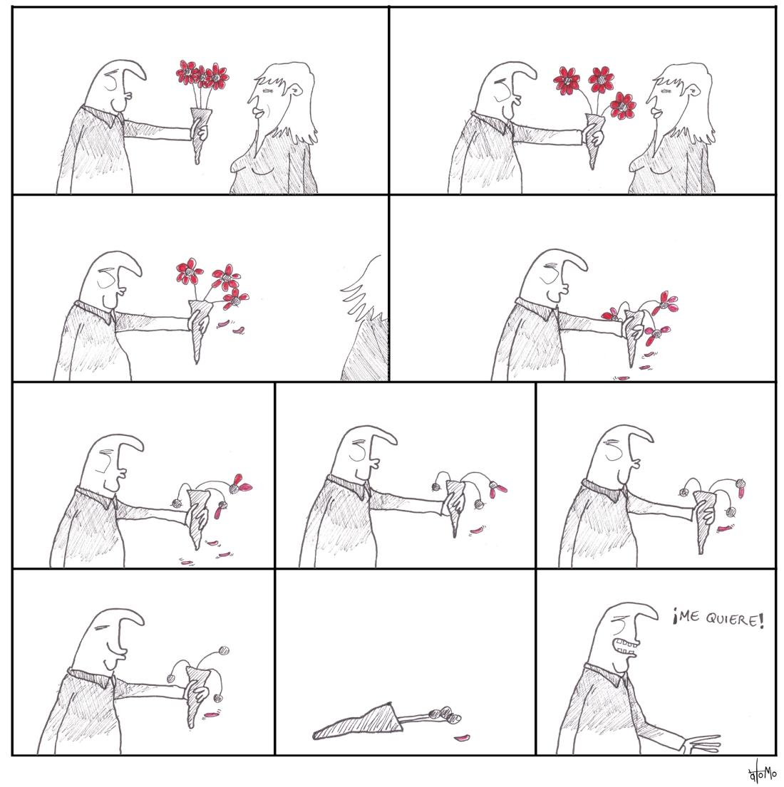 me-quiere-flores