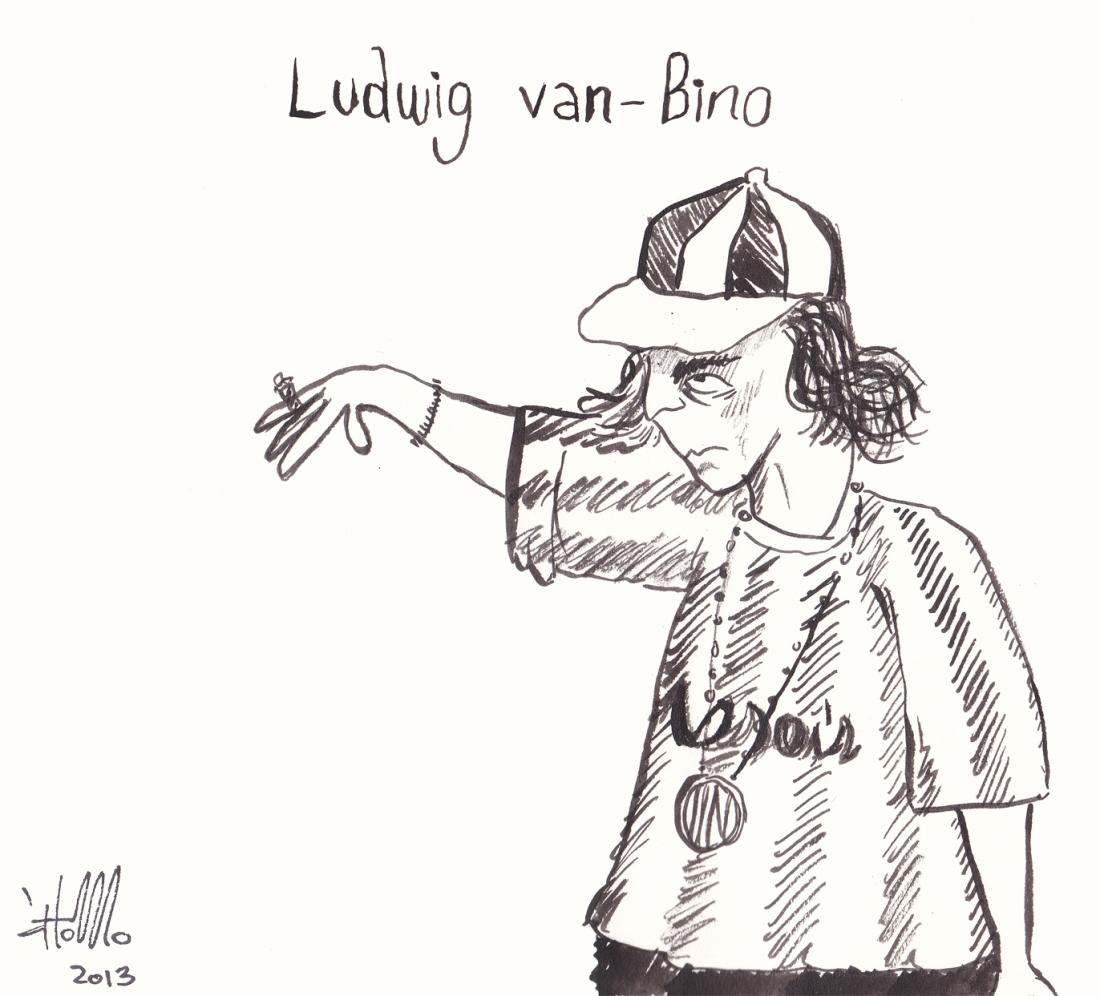 ludwig-van-bino