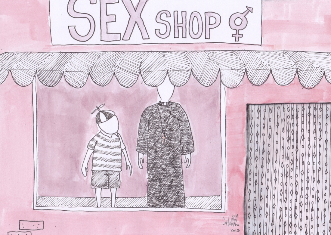 sex-shop-iglesia-catolica
