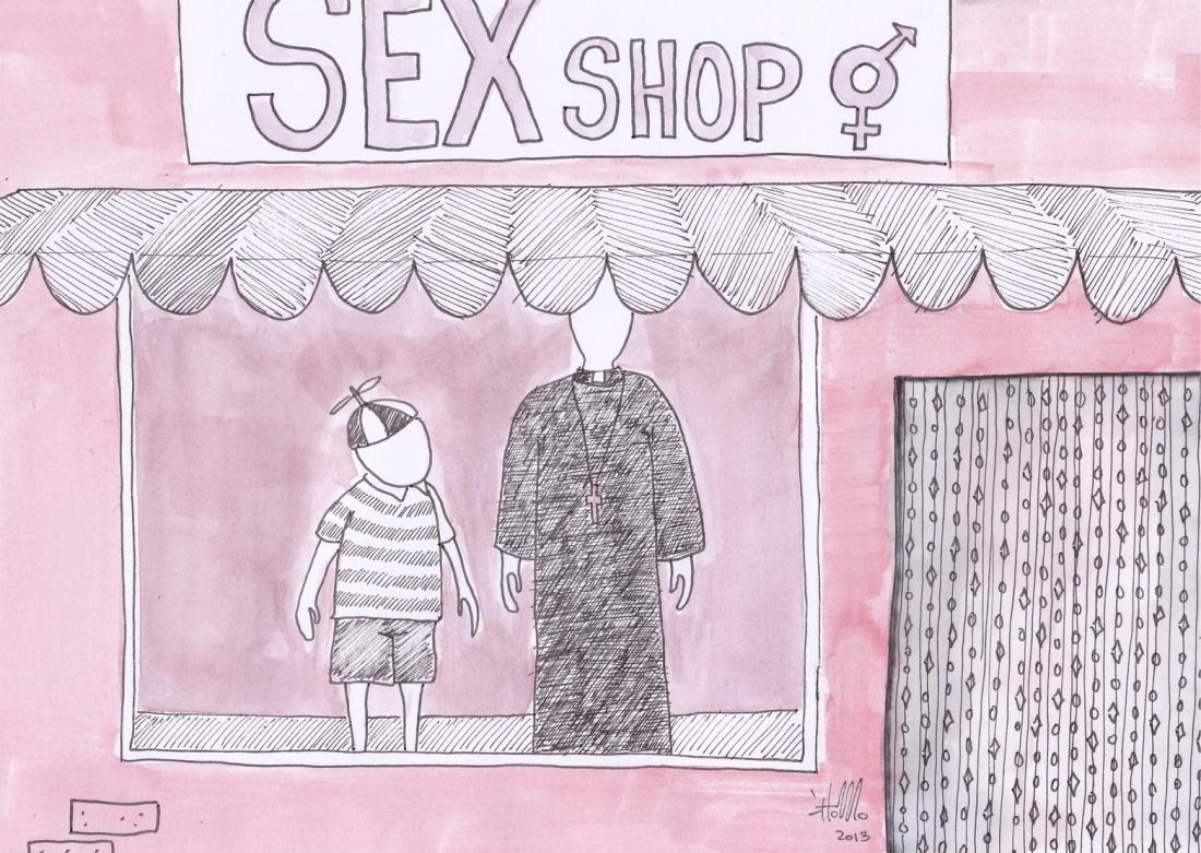 sex-shop-iglesia-catolica