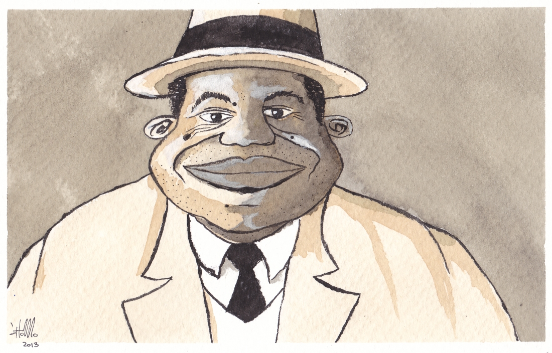 willie-dixon-cartoon
