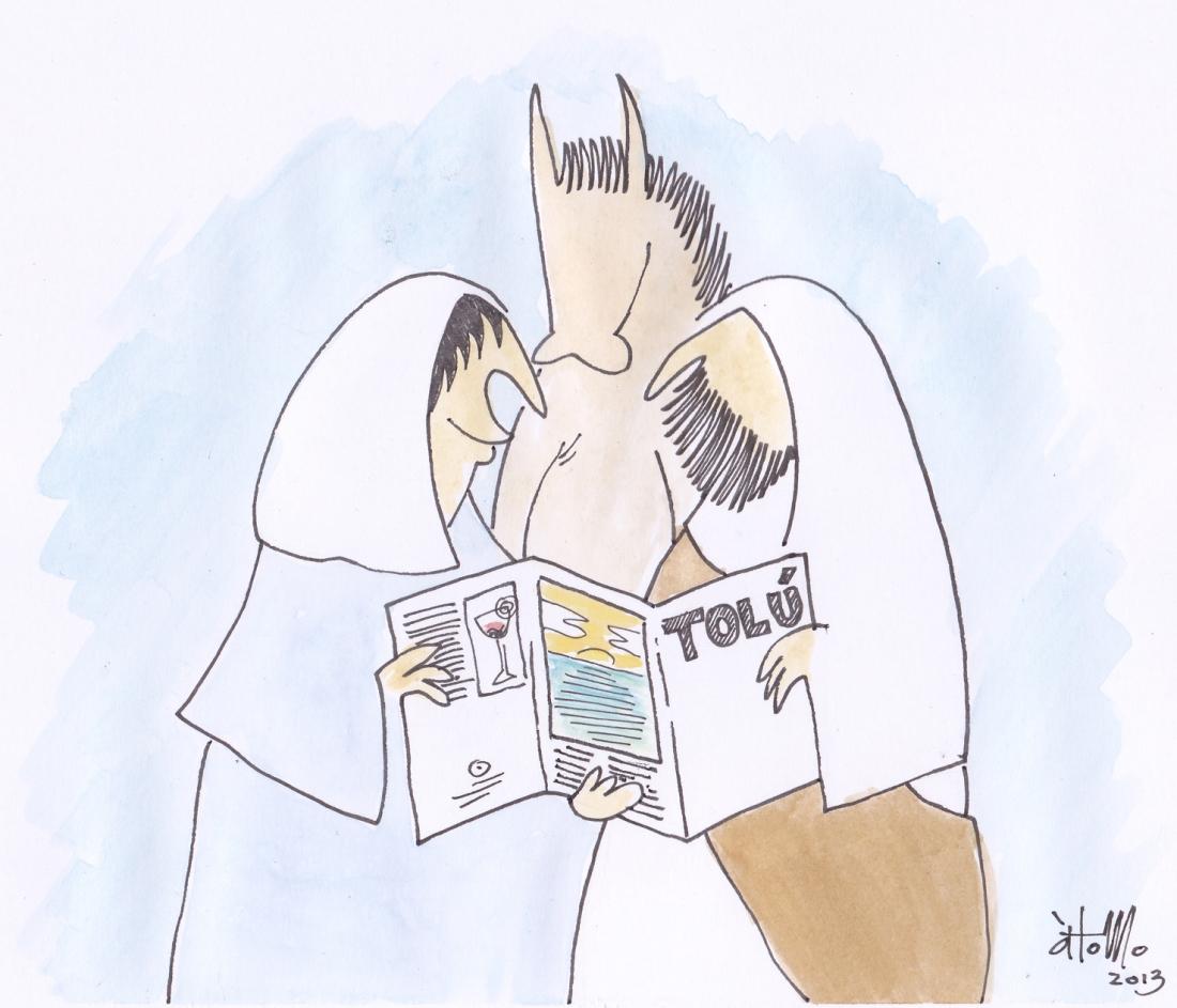 jose-maria-burro