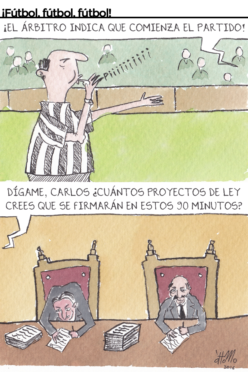 5_futbol