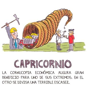 10_capricornio