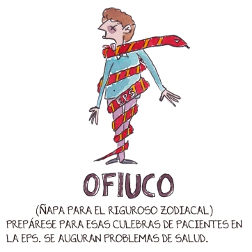 13_ofiuco