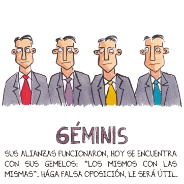 3_geminis