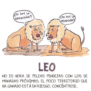 5_leo