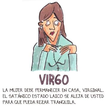 6_virgo