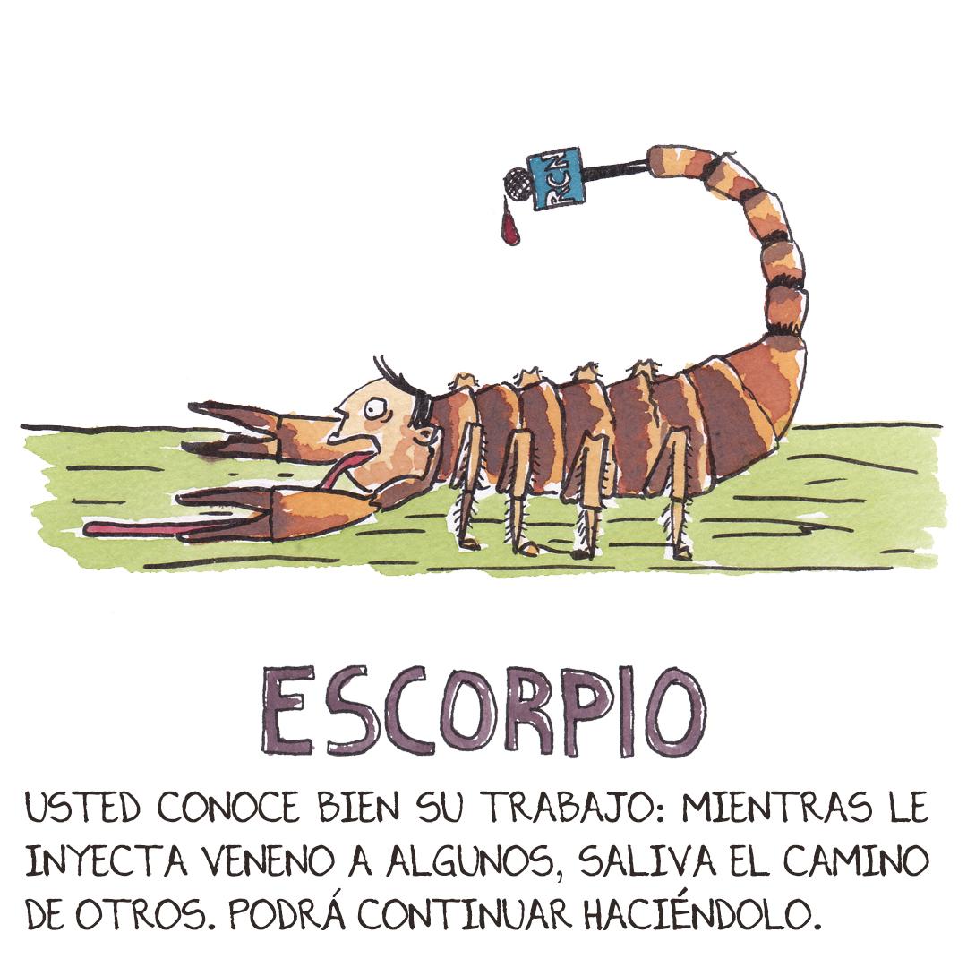 8_escorpio