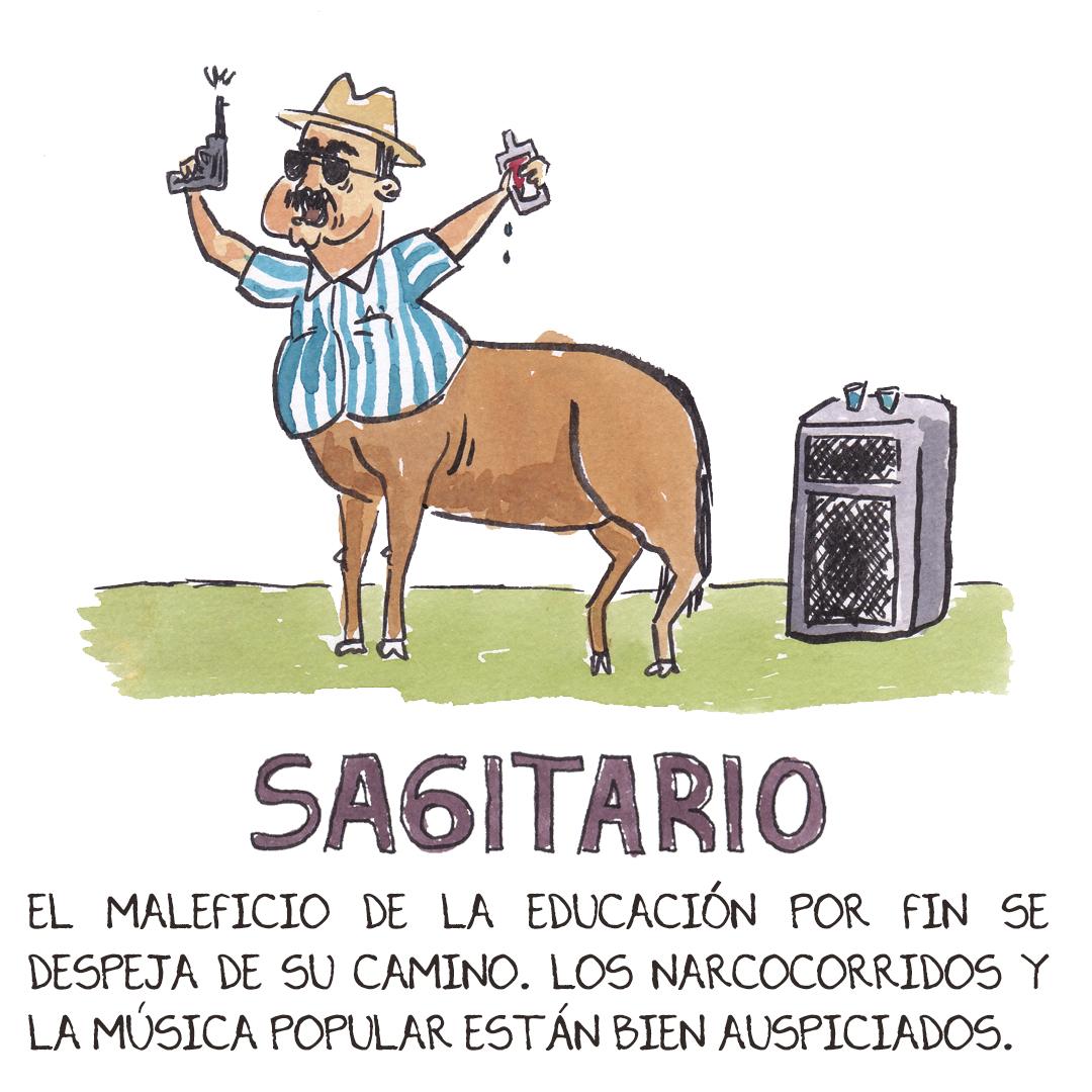 9_sagitario